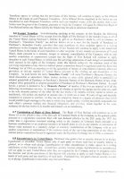 Example 3, Page 5