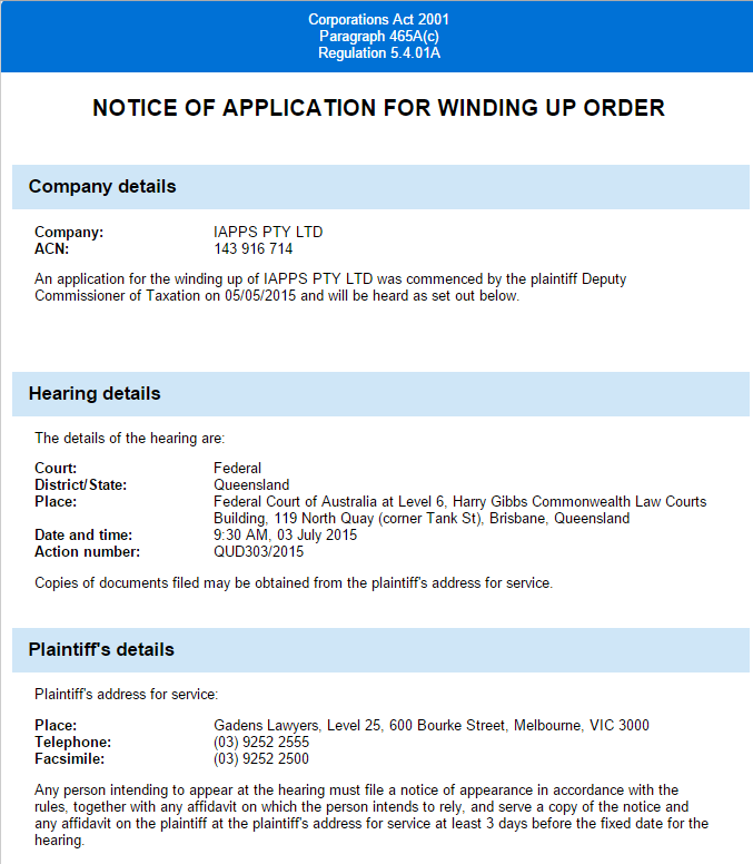 iapps_insolvency_notice